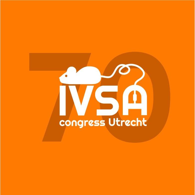 Het 70th IVSA Congress komt naar Utrecht toe!